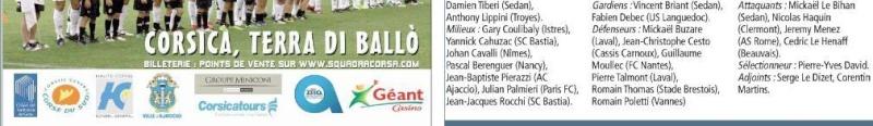Corsica-Breizh le 19 mai à Ajaccio ! - Page 2 Squ410