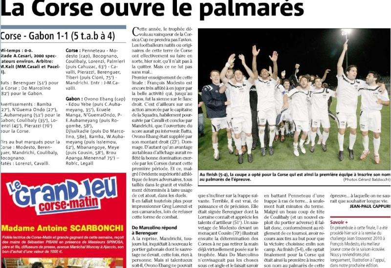 Corsica-Breizh le 19 mai à Ajaccio ! - Page 3 Squadr11
