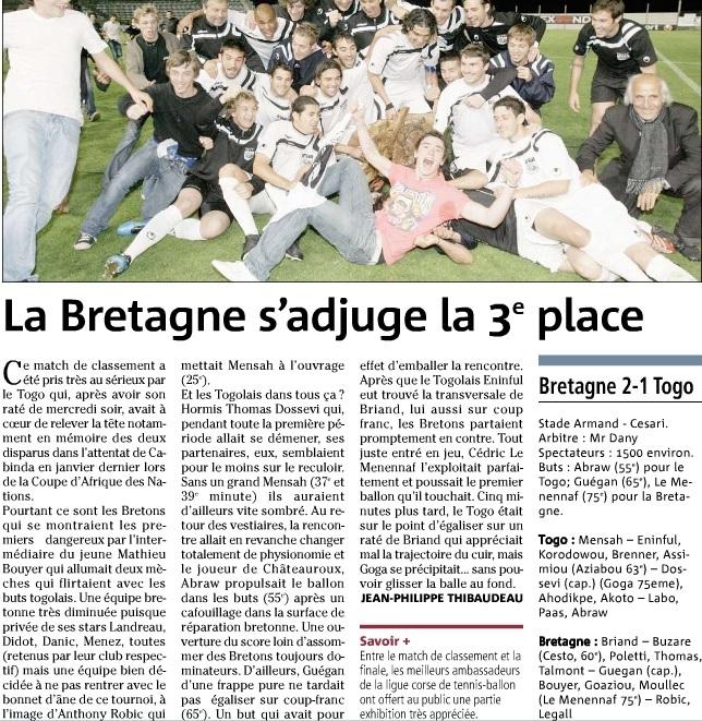 Corsica-Breizh le 19 mai à Ajaccio ! - Page 3 Squadr12