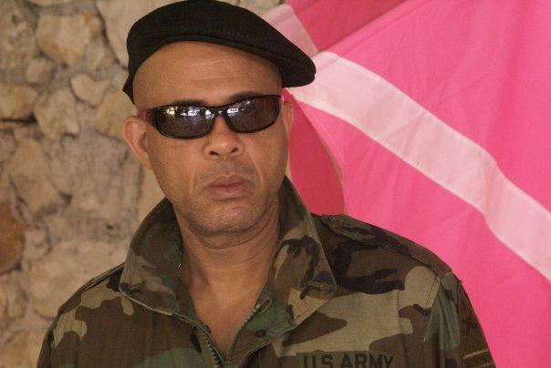 Michel Martelly ou le Triomphe de la Médiocratie  - Page 2 Sweet_10