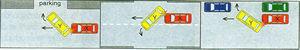 Le Barème IRSA (Indemnisation directe de l'Assuré et Recours entre les Sociétés d'Assurances) Irsa1510