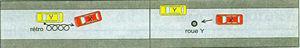 Le Barème IRSA (Indemnisation directe de l'Assuré et Recours entre les Sociétés d'Assurances) Irsa5113