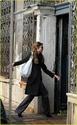 """Angelina,Brad e Pax saindo do Hotel """"Grand Canal"""" 17.02.10 Brad-p18"""