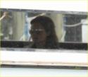 """Angelina,Brad e Pax saindo do Hotel """"Grand Canal"""" 17.02.10 Brad-p23"""