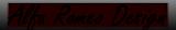 Alfa Romeo Design