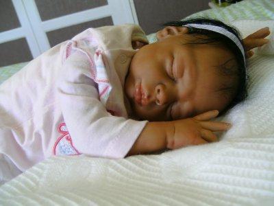 Les Bébés d' Yvelise 28660710