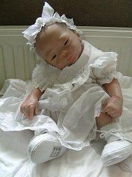 Les Bébés d' Yvelise N1000010