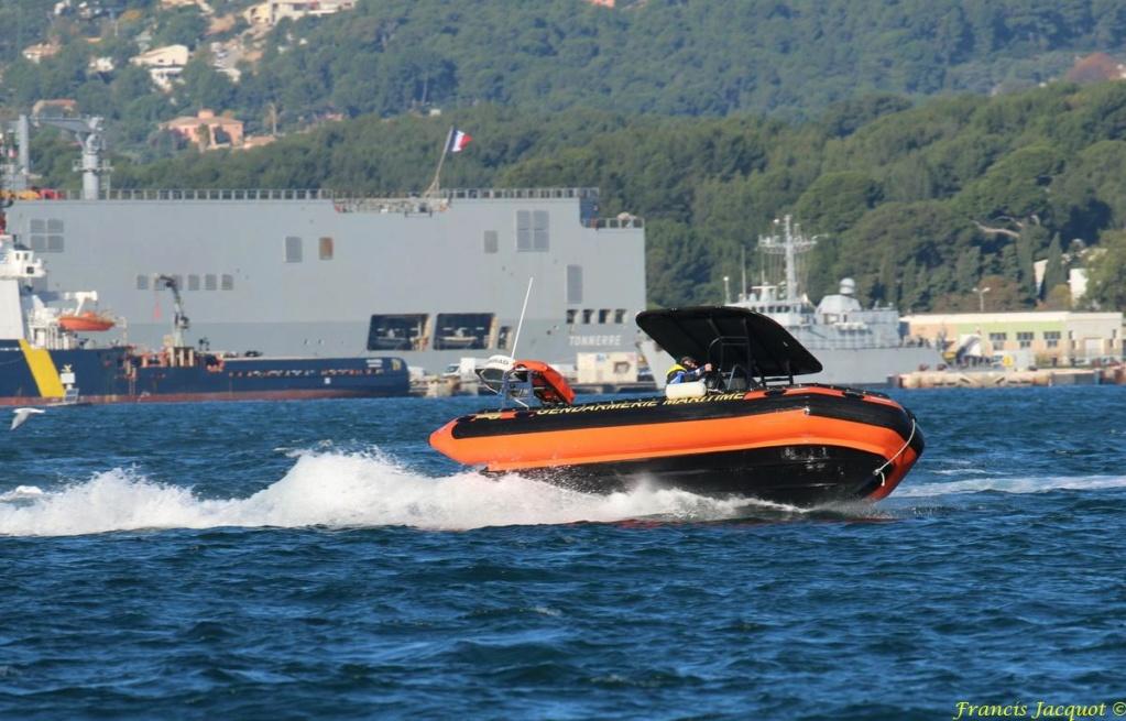 [ Divers Gendarmerie Maritime ] Gendarmerie Maritime - Page 17 01194