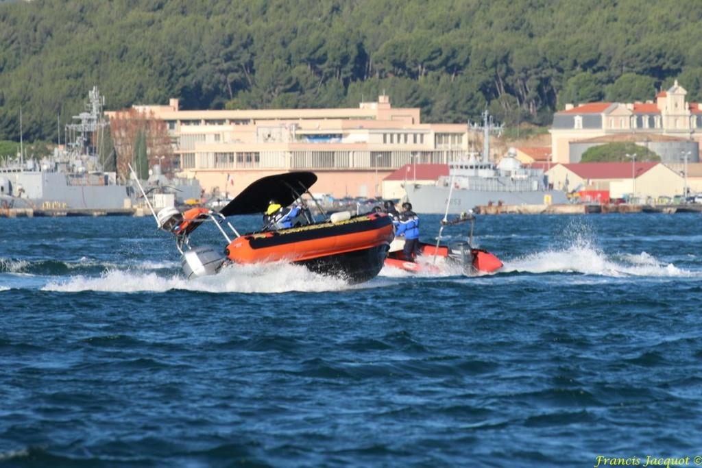 [ Divers Gendarmerie Maritime ] Gendarmerie Maritime - Page 17 02191