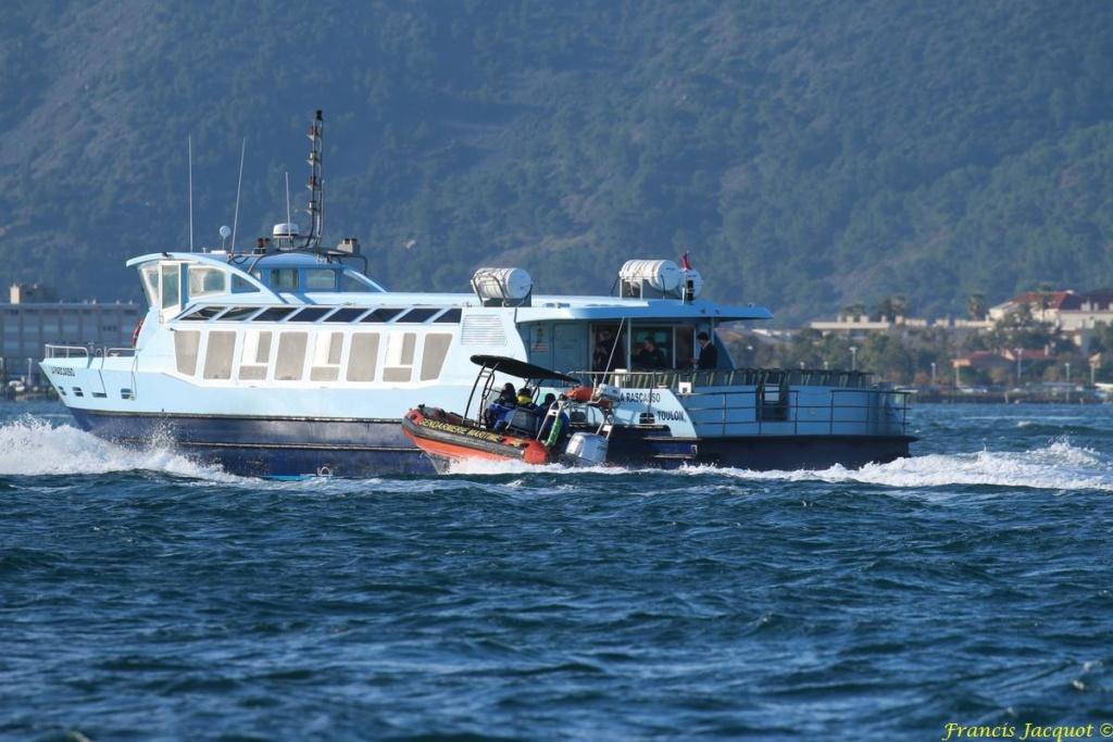 [ Divers Gendarmerie Maritime ] Gendarmerie Maritime - Page 17 06177