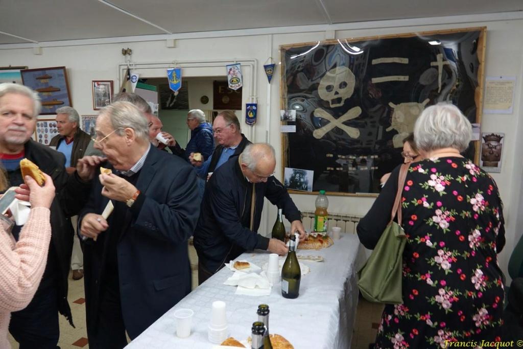 [Association anciens marins] AGASM Amicale RUBIS TOULON - Page 8 06186