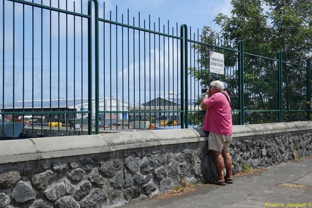[Vie des ports] Les ports de la Réunion - Page 15 1088