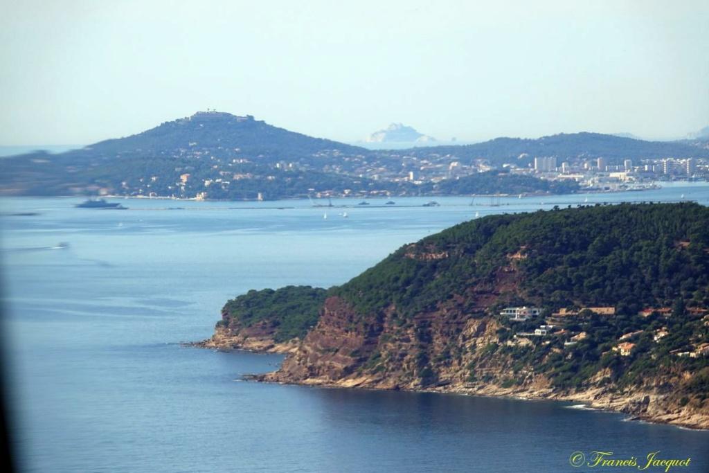 [Les Ports Militaires de Métropole] Toulon Exercice Dynamic Mariner 20 4459