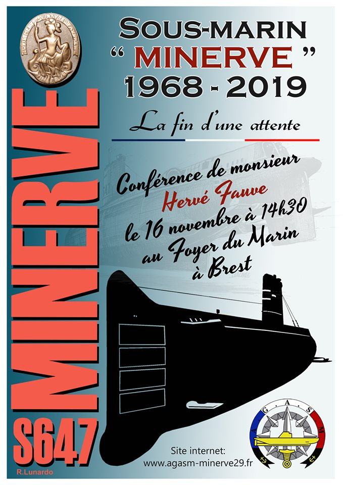 MINERVE (SM) - TOME 2 - Page 12 72628110
