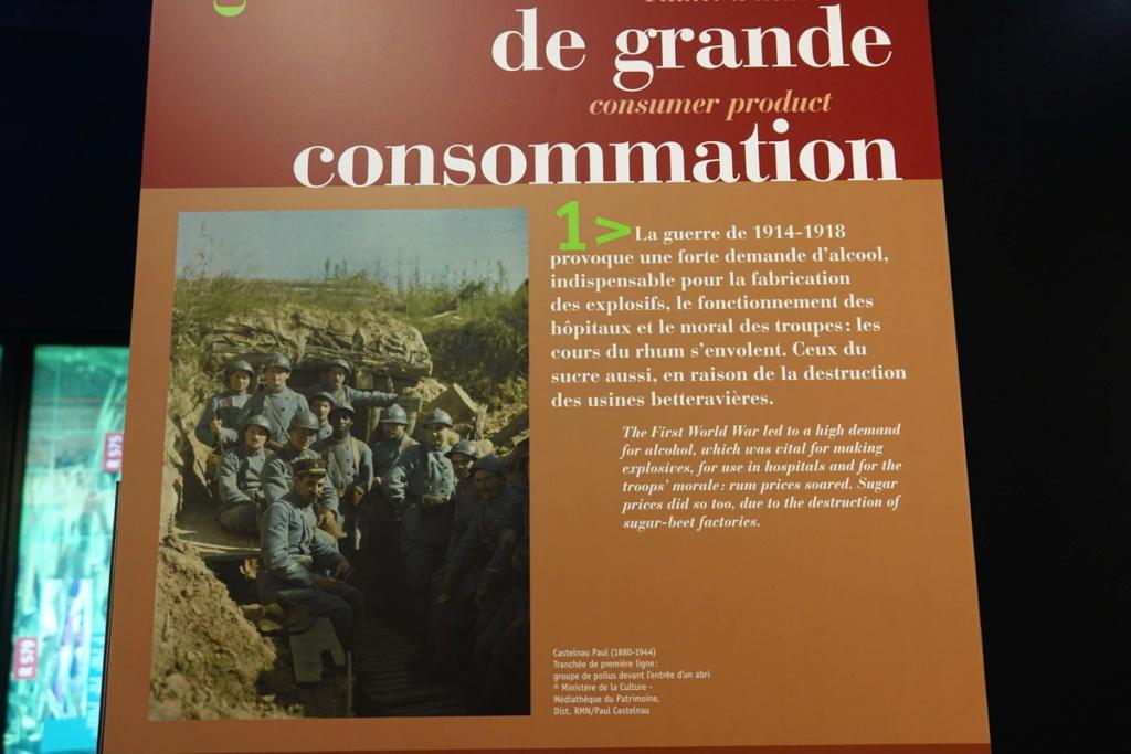 [HISTOIRES ET HISTOIRE] [SUJET UNIQUE] LE CENTENAIRE DE LA GRANDE GUERRE - Page 19 A_0111