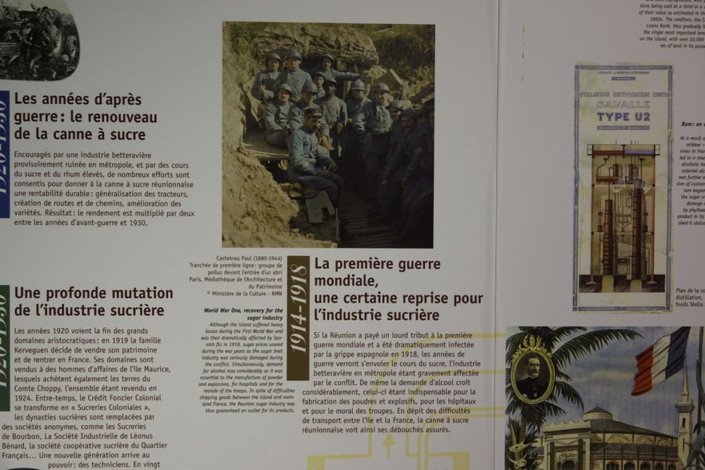 [HISTOIRES ET HISTOIRE] [SUJET UNIQUE] LE CENTENAIRE DE LA GRANDE GUERRE - Page 19 A_0211