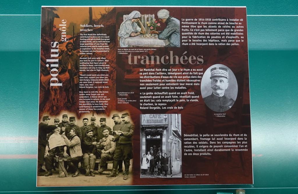 [HISTOIRES ET HISTOIRE] [SUJET UNIQUE] LE CENTENAIRE DE LA GRANDE GUERRE - Page 19 A_0311