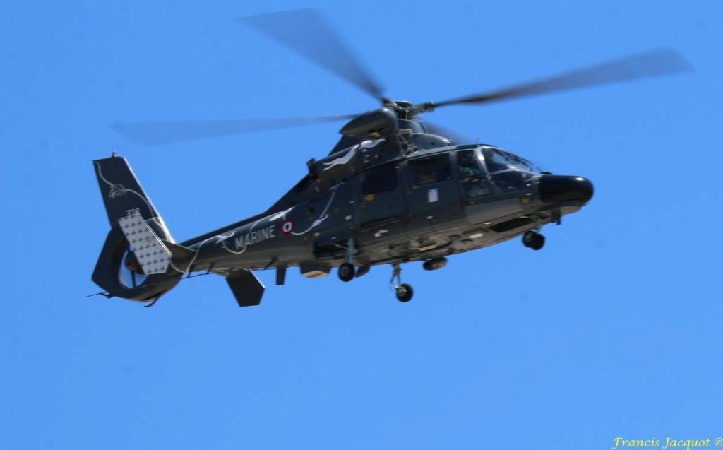 """[ Aéronavale divers ] Hélicoptères Dauphin """"PEDRO"""" Img_1811"""