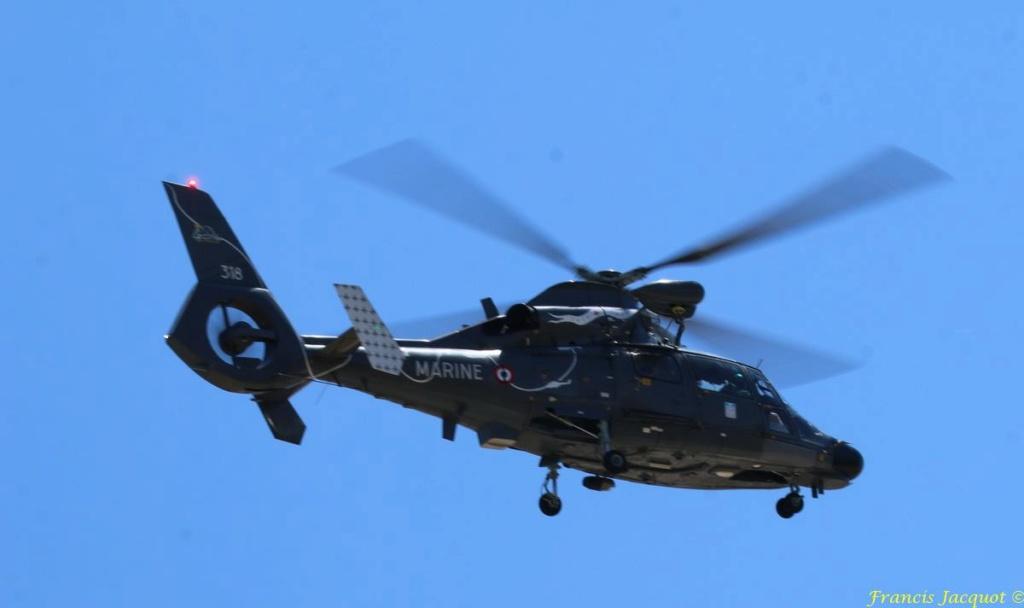 """[ Aéronavale divers ] Hélicoptères Dauphin """"PEDRO"""" Img_1812"""