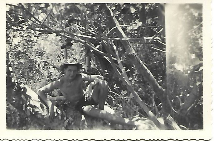[Opérations de guerre] INDOCHINE - TOME 12 - Page 33 Mzozig10