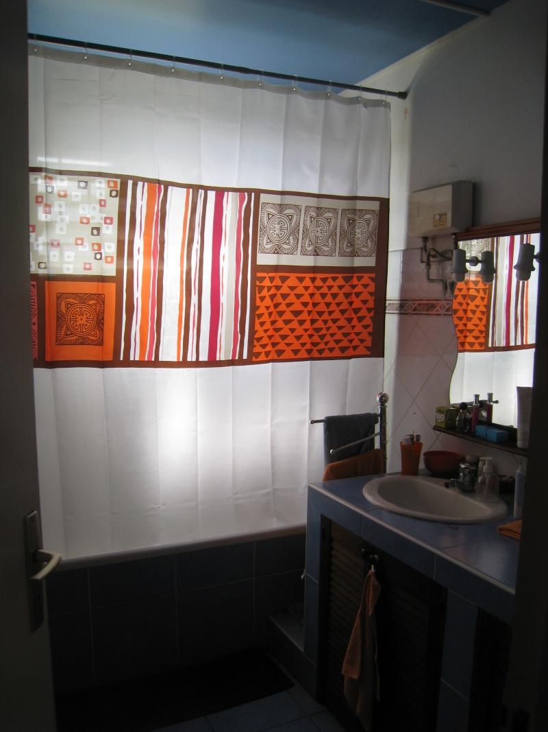 [Melba974 Salle de bain RdC] Peindre quels murs Img_3215