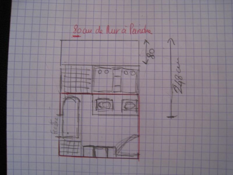 [Melba974 Salle de bain RdC] Peindre quels murs Img_3216