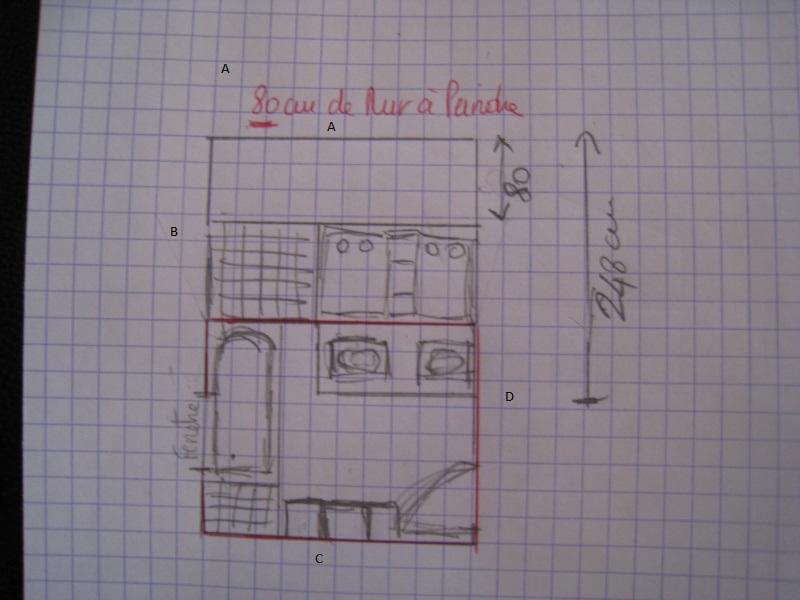 [Melba974 Salle de bain RdC] Peindre quels murs Plan_s10