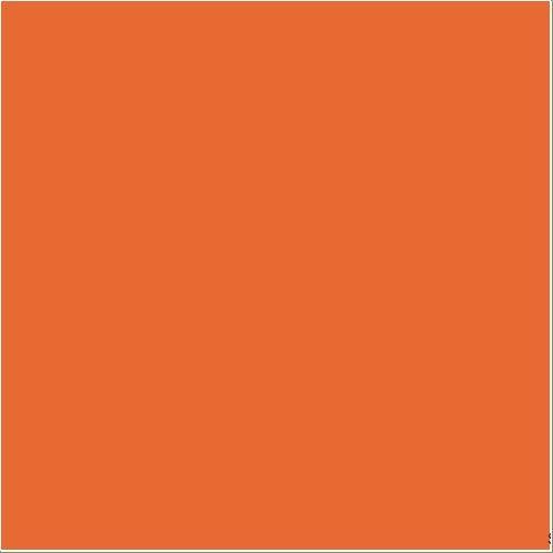 [Melba974 Salle de bain RdC] Peindre quels murs Se-16610