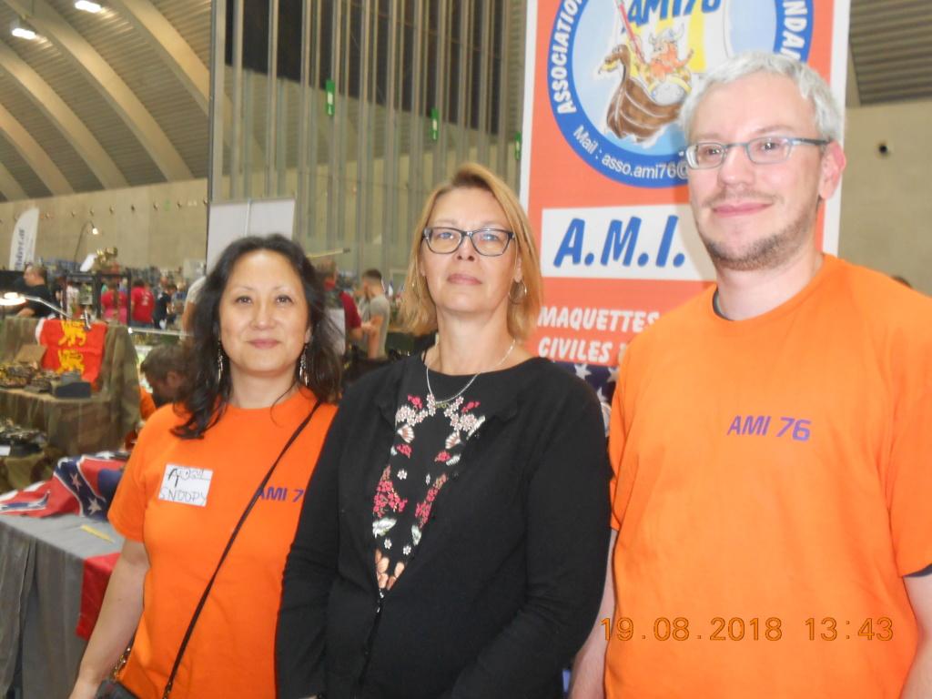 Mons expo Belgique Dscn0236