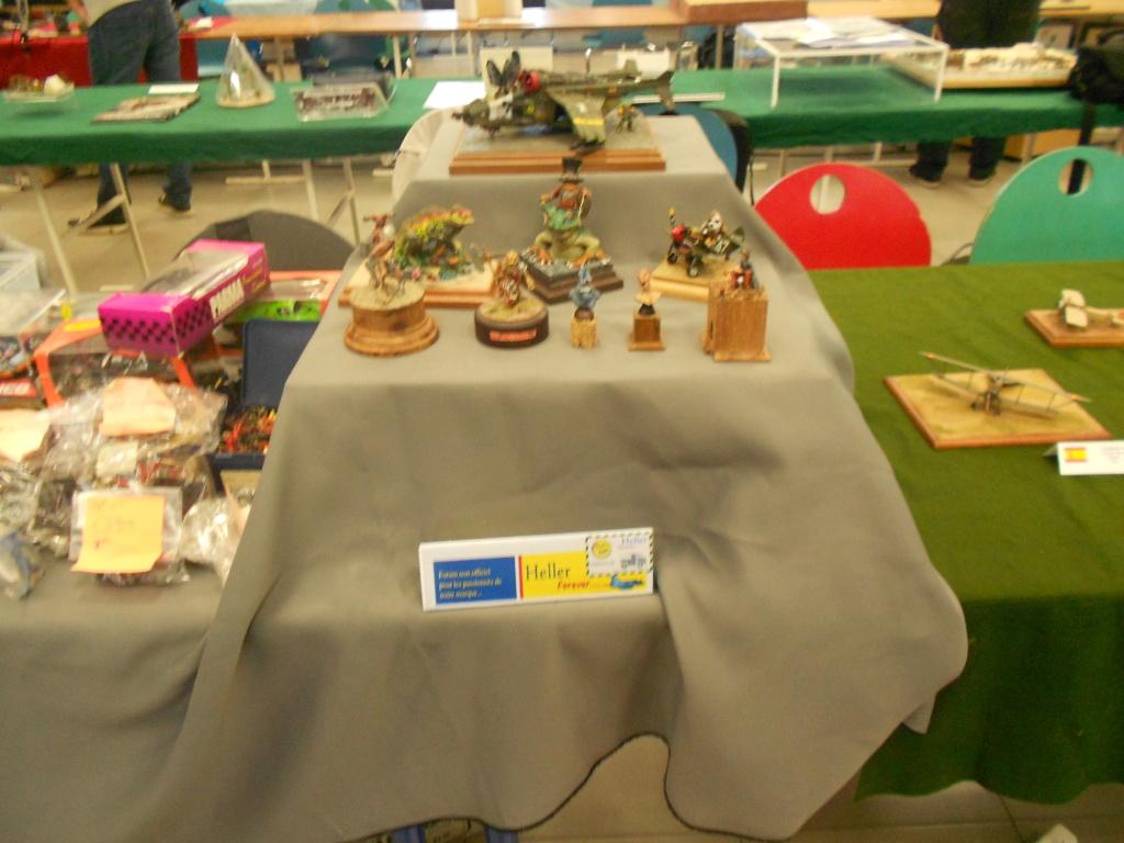 petite expo a orchie  Dscn0303