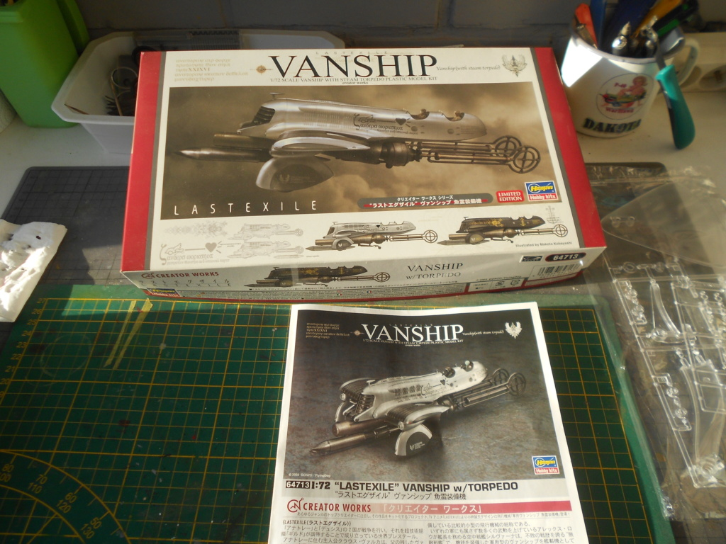 vanship au 1/72 lastexile  Dscn1055
