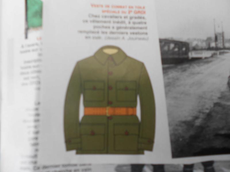 panhard 178 amd et fig french tank  - Page 2 Dscn1805