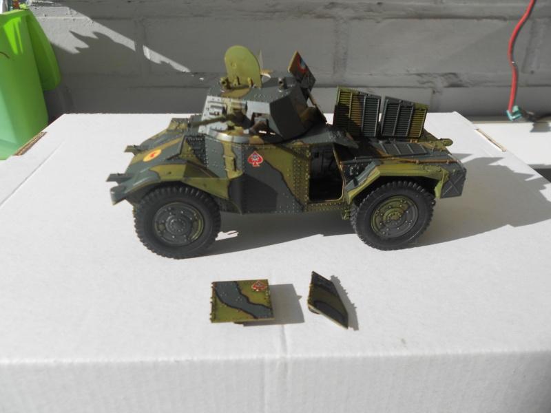 panhard 178 amd et fig french tank  - Page 2 Dscn1807