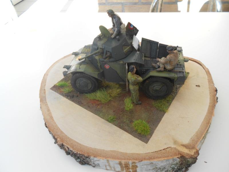 panhard 178 amd et fig french tank  - Page 2 Dscn1818