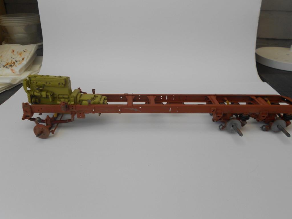 australian truck italeri 1/24 Dscn2975