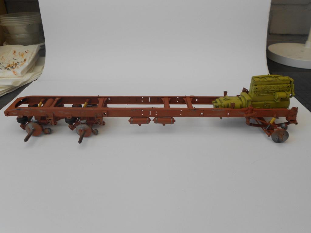 australian truck italeri 1/24 Dscn2976