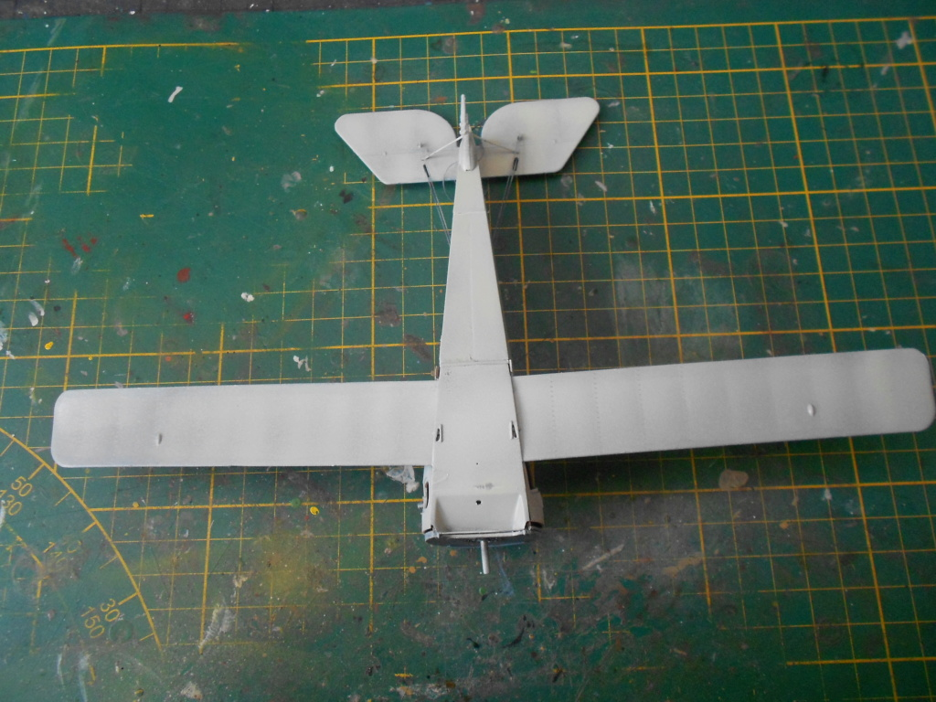 Nieuport 1/32 csm - Page 3 Dscn3008