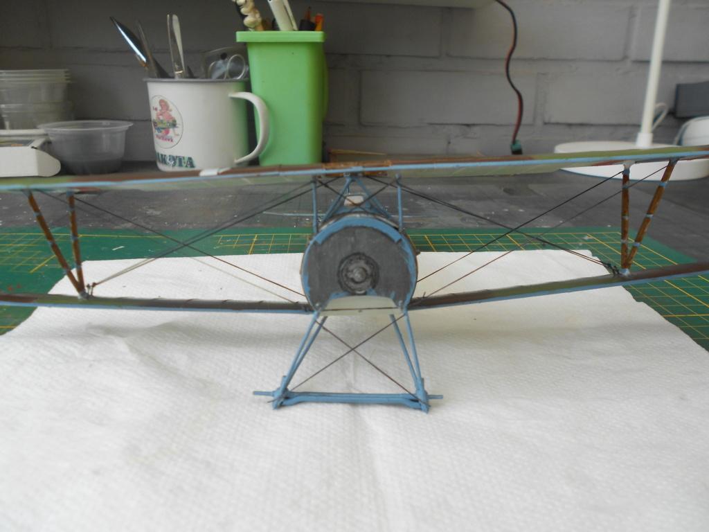 Nieuport 1/32 csm - Page 4 Dscn3077