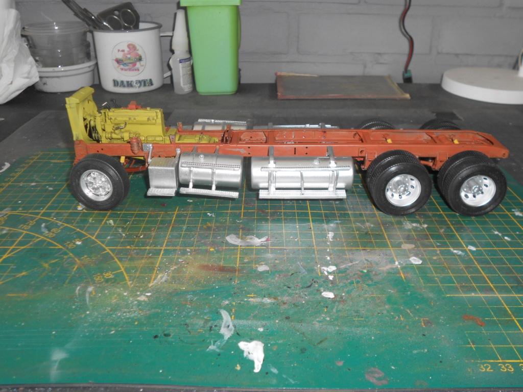 australian truck italeri 1/24 Dscn3125