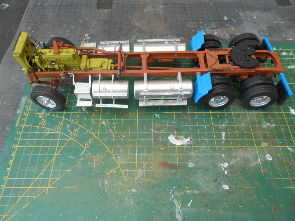 australian truck italeri 1/24 - Page 2 Dscn3128