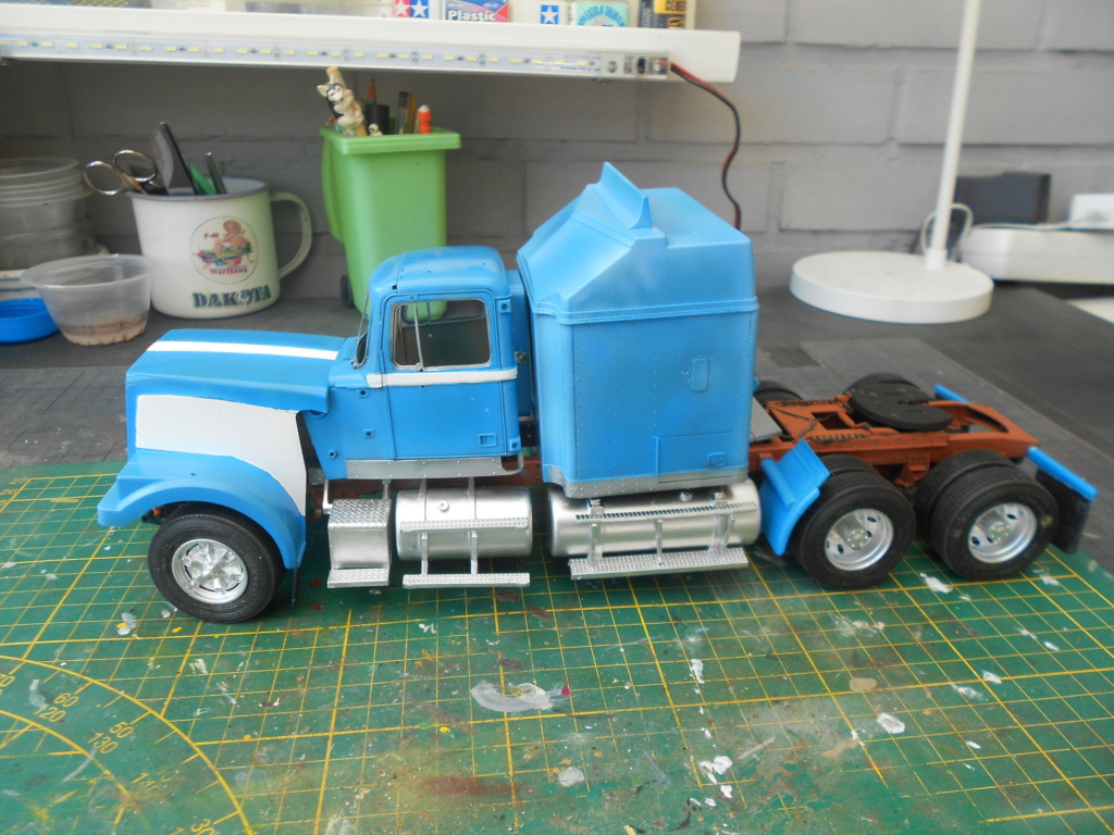 australian truck italeri 1/24 - Page 2 Dscn3143