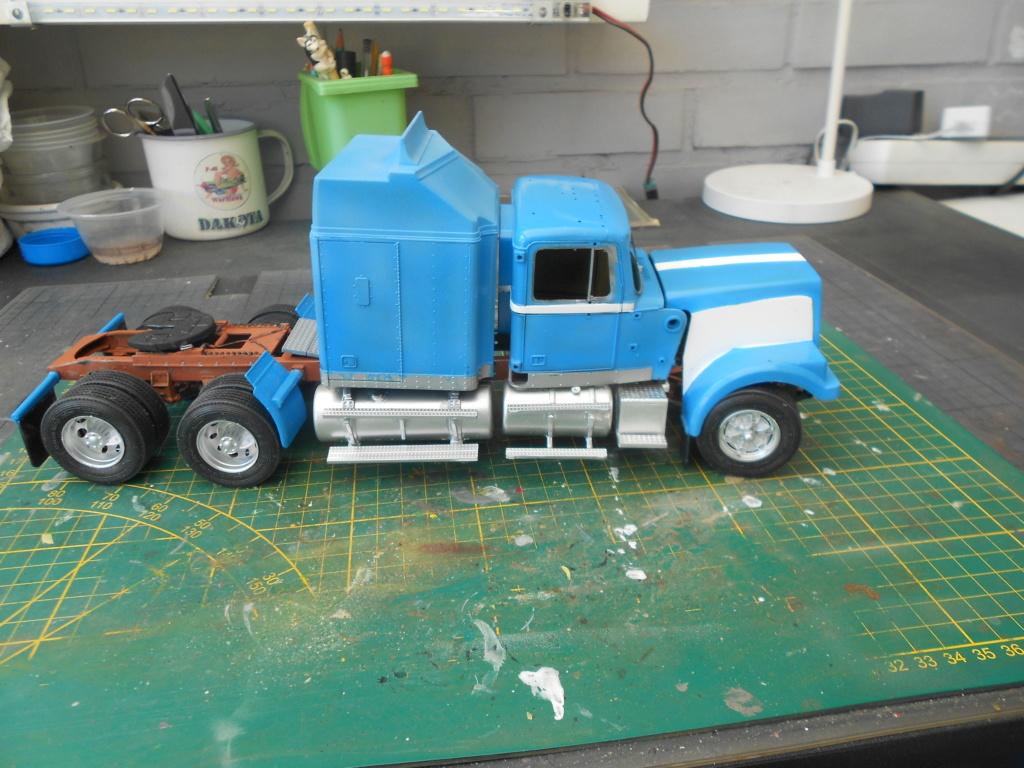 australian truck italeri 1/24 - Page 2 Dscn3145