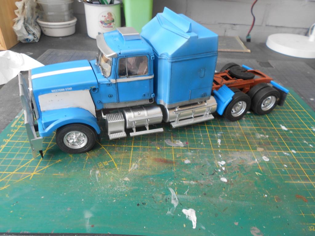 australian truck italeri 1/24 - Page 2 Dscn3156