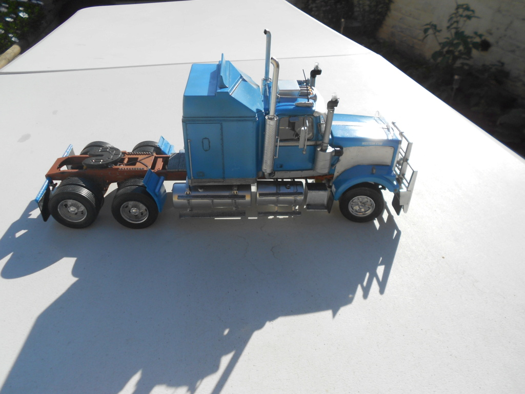 australian truck italeri 1/24 - Page 2 Dscn3211
