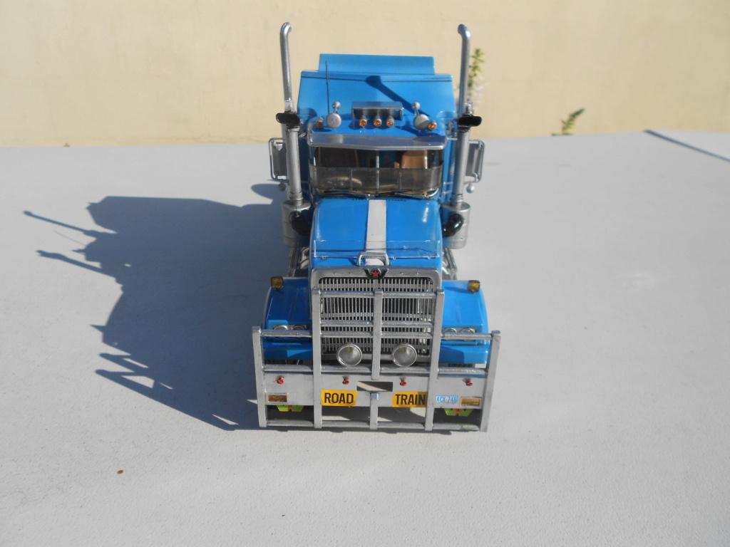 australian truck italeri 1/24 - Page 2 Dscn3212