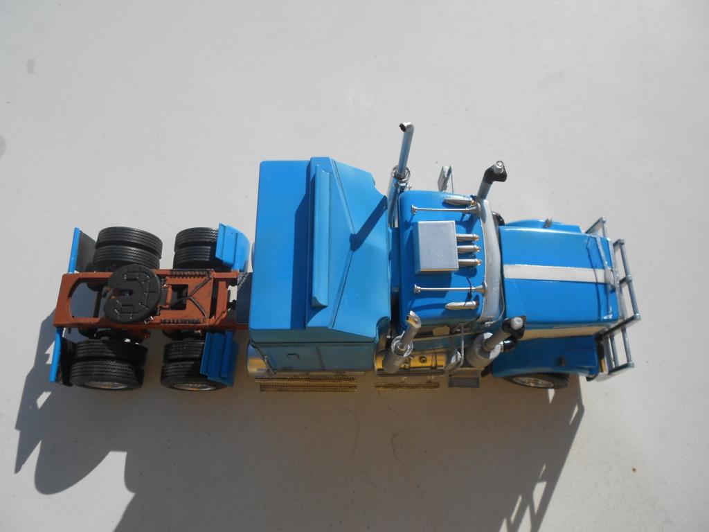 australian truck italeri 1/24 - Page 2 Dscn3214