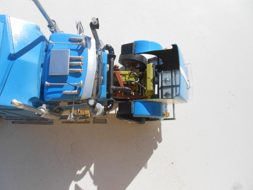 australian truck italeri 1/24 - Page 2 Dscn3215