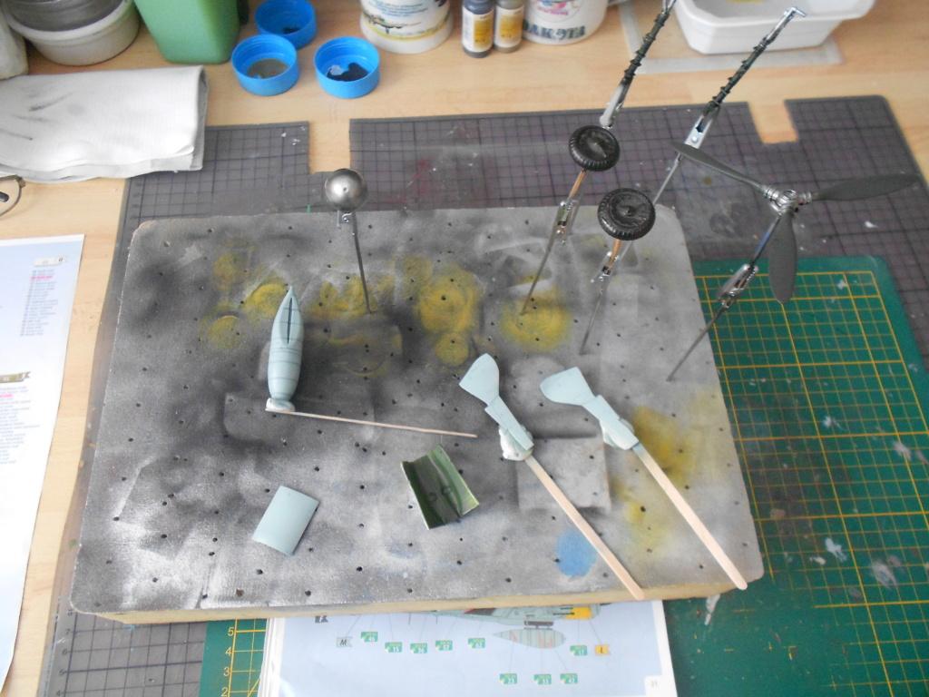 revell 1/32 focke wulf 190 a-8 nightfighter  - Page 2 Dscn3794