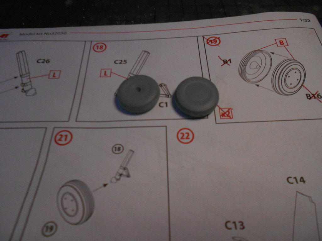 ICM 1/32 Stearman pt17/n25 -3 kaydet - Page 3 Dscn4478