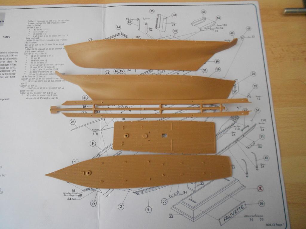 Yacht Fauvette (Heller 1/200°) par dakota59 Dscn4617